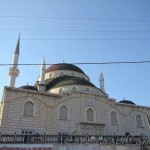 yeni-riva-cami-beykoz-kubbe-minare-1200x800