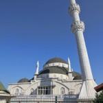yeni-riva-cami-beykoz-minare-dik-800x1200