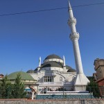 yeni-riva-cami-beykoz-minare-kubbe-giris-1200x800