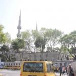 yeni-valide-camii-uskudar-minare-kubbe-1200x800