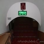 yeralti-camii-giris-1200x800