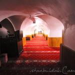 yeralti-camii-karakoy-fotosu-1200x800
