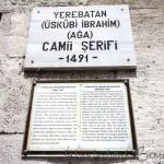 yerebatan-camii-fatih-kitabe-1200x800