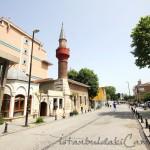 yerebatan-camii-fatih-minare-1200x800