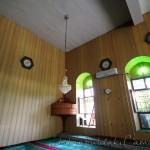 yerebatan-camii-kursu-pencere-1200x800