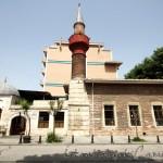 yerebatan-camii-minare-kubbe-1200x800