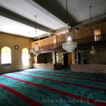 yerebatan-camii-muezzin-balkon-1200x800