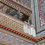 yildiz-hamidiye-camii-balkon-ve-suslemeleri-1200x800