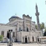 yildiz-hamidiye-camii-besiktas-istanbul-fotograflari-1200x800