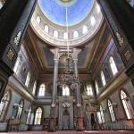 yildiz-hamidiye-camii-fotografi-istanbul-1200x800