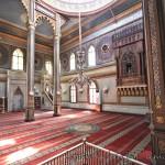 yildiz-hamidiye-camii-fotografi-istanbul-besiktas-1200x800