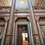 yildiz-hamidiye-camii-giris-kapisi-balkonu-sutunlari-1200x800