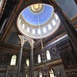 yildiz-hamidiye-camii-ic-kubbesi-mavi-gokyuzu-fotografi-1200x800