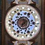 yildiz-hamidiye-camii-kubbesi-ve-avizesi-800x1200