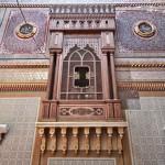 yildiz-hamidiye-camii-mahfil-hatt-duvarlar-800x1200