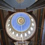 yildiz-hamidiye-camii-mavi-kubbesi-1200x800
