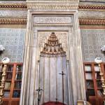 yildiz-hamidiye-camii-mihrap-ve-hattlari-fotografi-800x1200