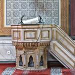 yildiz-hamidiye-camii-mimber-hutbe-pencereler-1200x800