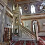yildiz-hamidiye-camii-mimber-mihrap-avize-istanbul-1200x800