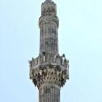 yildiz-hamidiye-camii-minaresi-besiktas-istanbul-800x1200