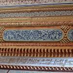 yildiz-hamidiye-camii-muhtesem-el-isciligi-suslemeler-1200x800