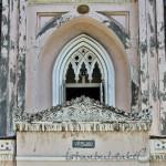 yildiz-hamidiye-camii-pencere-fotografi-1200x800