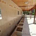 yildiz-hamidiye-camii-sadirvanlari-avlusu-besiktas-1200x800