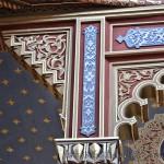 yildiz-hamidiye-camii-sutun-baslari-el-isciligi-1200x800