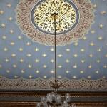 yildiz-hamidiye-camii-tavan-suslemeleri-avize-800x1200