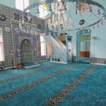 abdi-celebi-camii-fatih-avize-minber-mihrap-1200x800