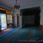 abdi-celebi-camii-fatih-ic-1200x800
