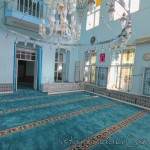 abdi-celebi-camii-fatih-ic-pencere-1200x800
