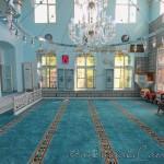 abdi-celebi-camii-fatih-ic-pencere-foto-1200x800