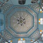 abdi-celebi-camii-fatih-kubbesi-1200x800