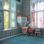 abdi-celebi-camii-fatih-kursu-1200x800