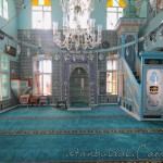 abdi-celebi-camii-fatih-kursu-minber-mihrap-1200x800