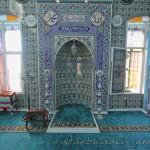 abdi-celebi-camii-fatih-mihrap-1200x800