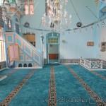 abdi-celebi-camii-fatih-mihrap-minberi-1200x800