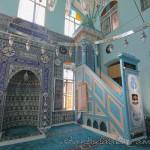 abdi-celebi-camii-fatih-minber-mihrap-1200x800