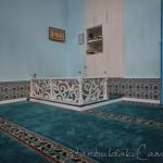 abdi-celebi-camii-fatih-muezzinlik-1200x800