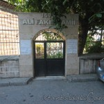 ali-fatih-camii-fatih-kapisi-1200x800