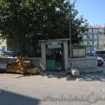 arakiyeci-ahmet-celebi-camii-fatih-giris-1200x800