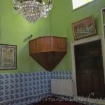 arakiyeci-ahmet-celebi-camii-fatih-kursu-1200x800