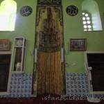 arakiyeci-ahmet-celebi-camii-fatih-mihrap-1200x800