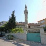 arakiyeci-ahmet-celebi-camii-fatih-minare-1200x800