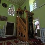 arakiyeci-ahmet-celebi-camii-fatih-minber-1200x800