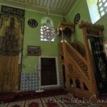 arakiyeci-ahmet-celebi-camii-fatih-minber-mhirap-1200x800