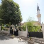 arakiyeci-mehmet-aga-camii-fatih-fotografi-1200x800