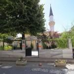 arakiyeci-mehmet-aga-camii-fatih-fotosu-1200x800