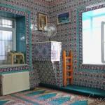 arakiyeci-mehmet-aga-camii-fatih-kursu-1200x800